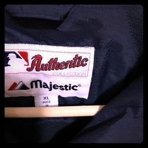 Jackets & Blazers - Cardinals Jacket
